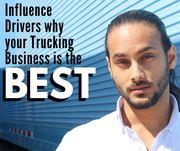 Truck Driver Recruiter Jobs in Winnipeg,  MB